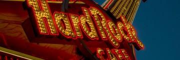 hard rock cafe casino