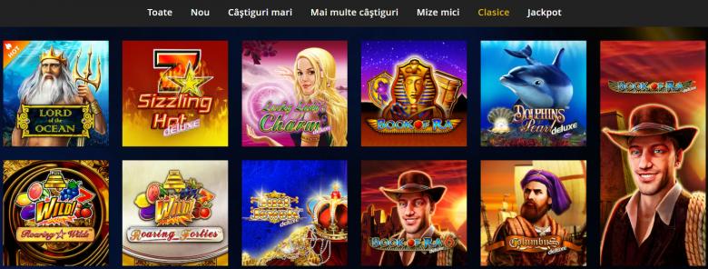 jocuri admiral casino