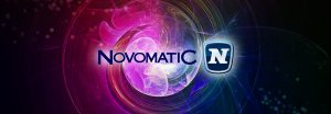 abstract jocuri Novomatic Gaminator