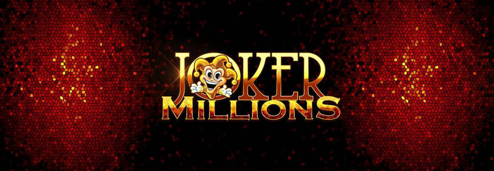 record joker millions jackpot