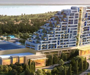 Casino Cipru