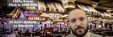 bonus la depunere netbet casino