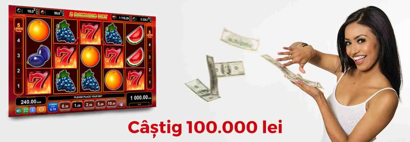 castiguri casino online