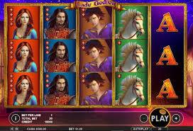 lady godiva pragmatic casino