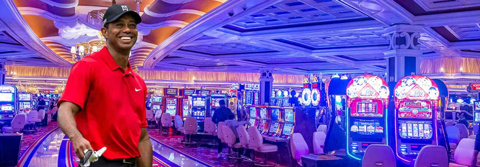 povesti sportivi la casino