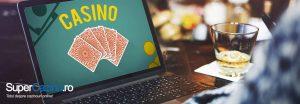 rezolutii casino online