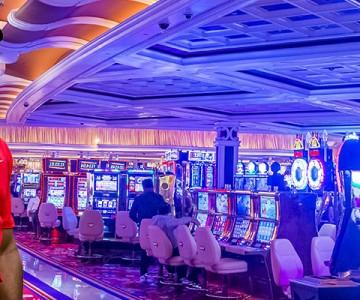 sportivi la casino