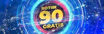 oferta maxbet 90 free spins marti
