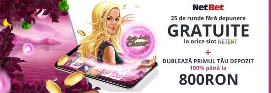 Netbet-oferta-speciala-25-runde-fara-depunere-lucky-lady