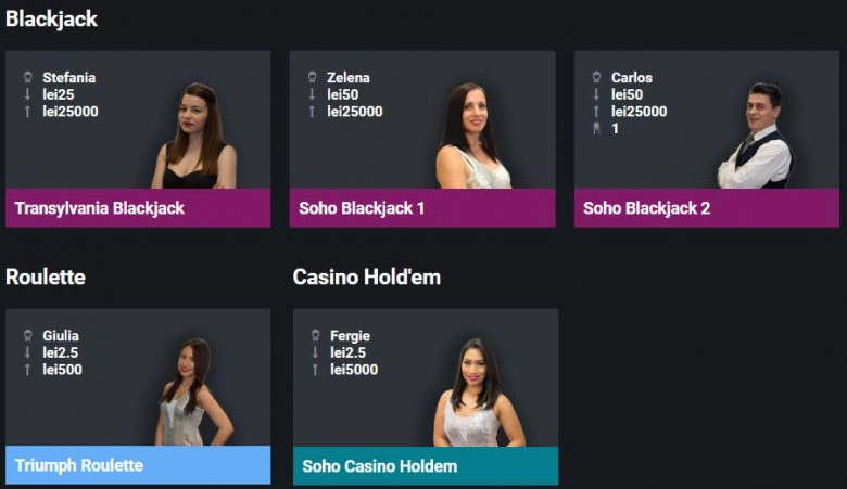 dealeri jocuri betano live casino