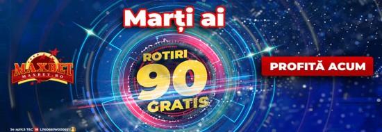 maxbet-marti-oferta-1150x400