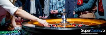 live casino admiral