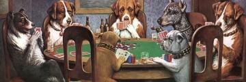 tablouri jocuri de noroc