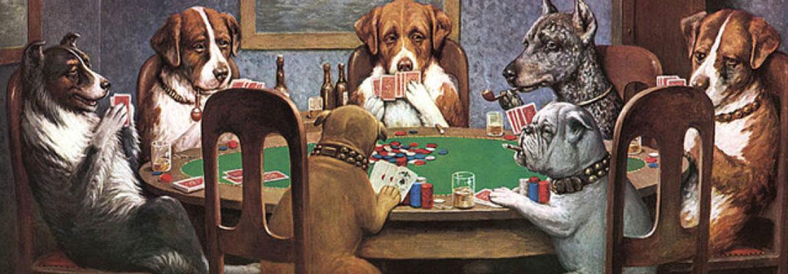 32red mobile casino australia