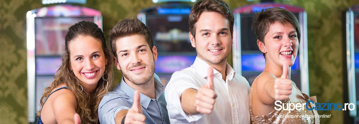 online casino paypal einzahlung merkur