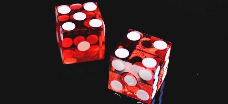 ghid puncte casino