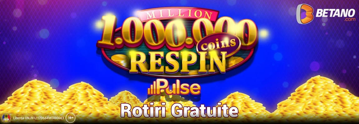 10 rotiri gratuite betano isoftbet