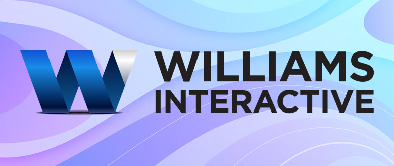 banner Williams Interactive