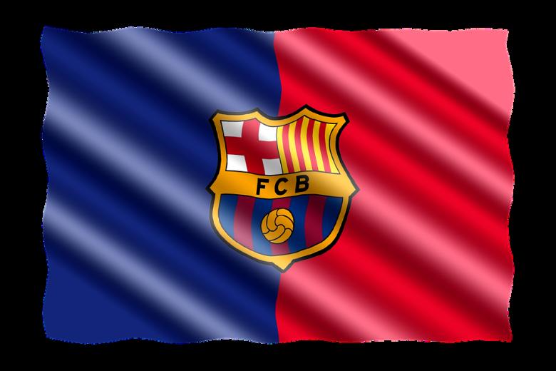 barcelona betano live