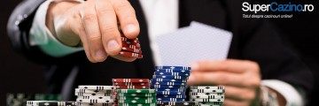 bonususri casino