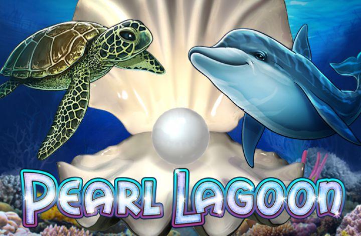 pearl lagoon sloturi cu animale