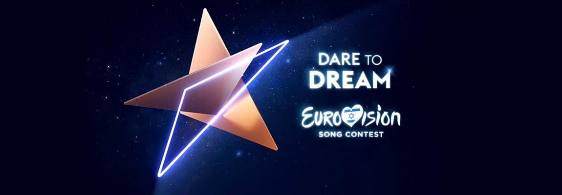 cote Eurovision 2019