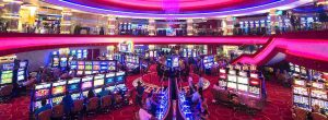 casino croaziera jocuri pe apa