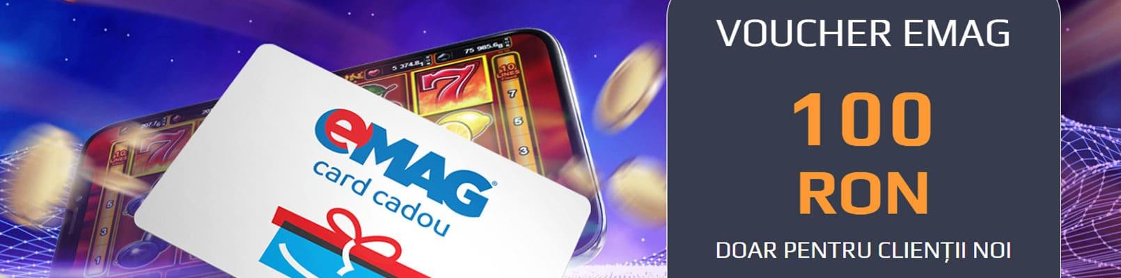 cod promoțional Netbet casino