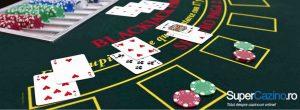 jocuri noi cu carti