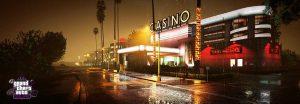 GTA casino online