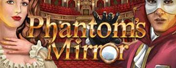 Phantom's Mirror