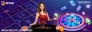 bonus betano casino live 500 ron