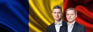 alegeri prezidentiale Romania