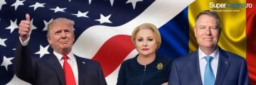 pariuri alegeri prezidentiale Romania