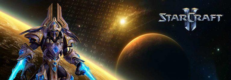 pariuri starcraft 2