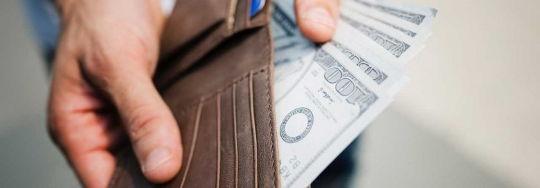 bonus cu bani fără depunere casino