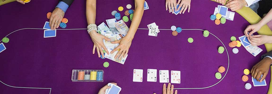 jocuri de cazinou
