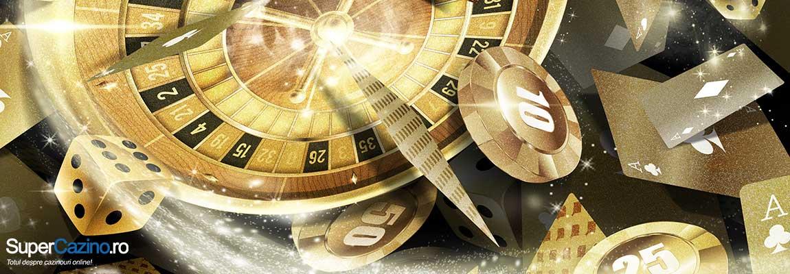 bonus fara depunere casino