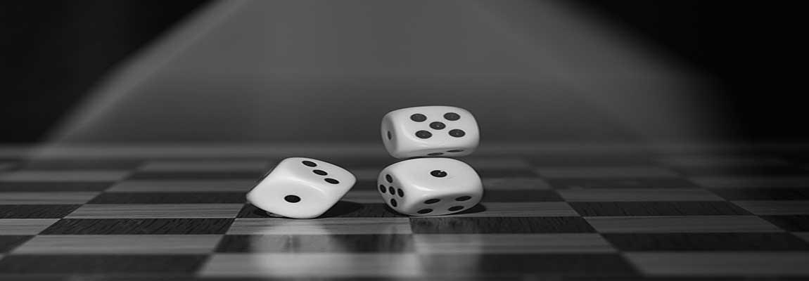 șanse de câștig la casino online