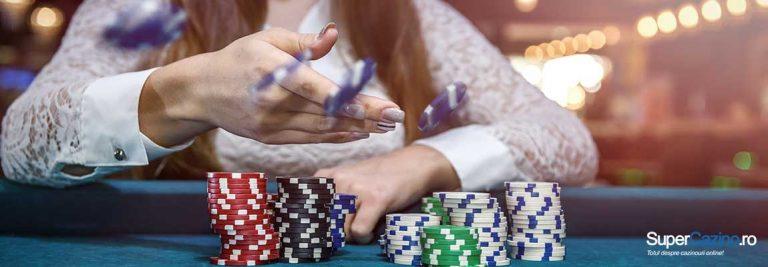 jocuri online cu castiguri reale in bani