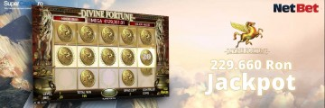 netbet casino romania