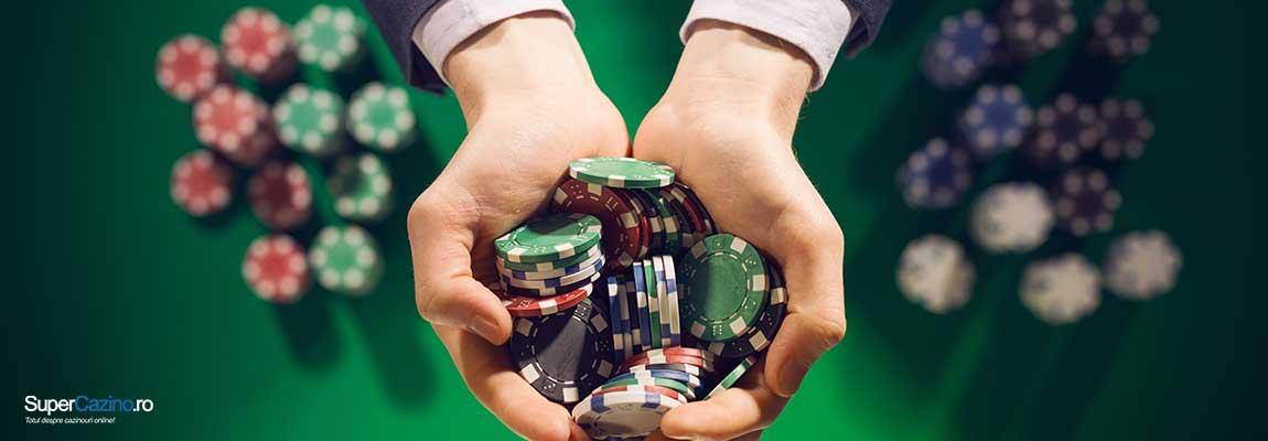 jocuri online casino