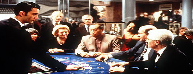 filme casino croupier clive owen