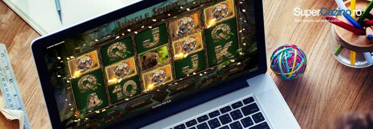 jocuri cu castiguri in bani