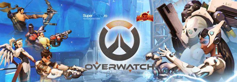 pariuri overwatch maxbet supercazino