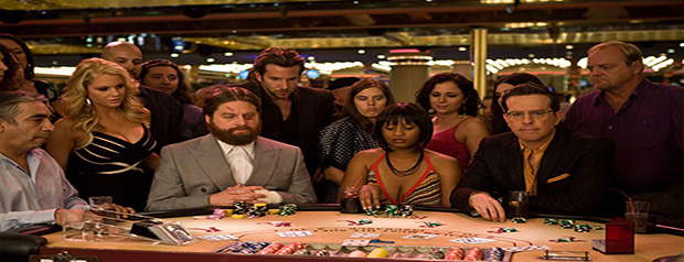 the hangover scena casino
