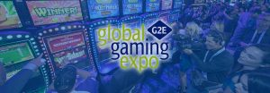 global gaming expo 2019