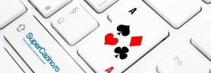 casino online cu bonus fara depunere