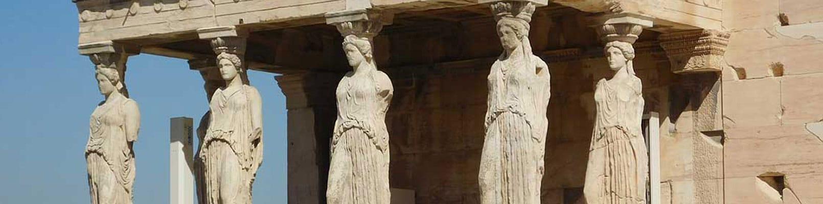 superstitii noroc grecia antica