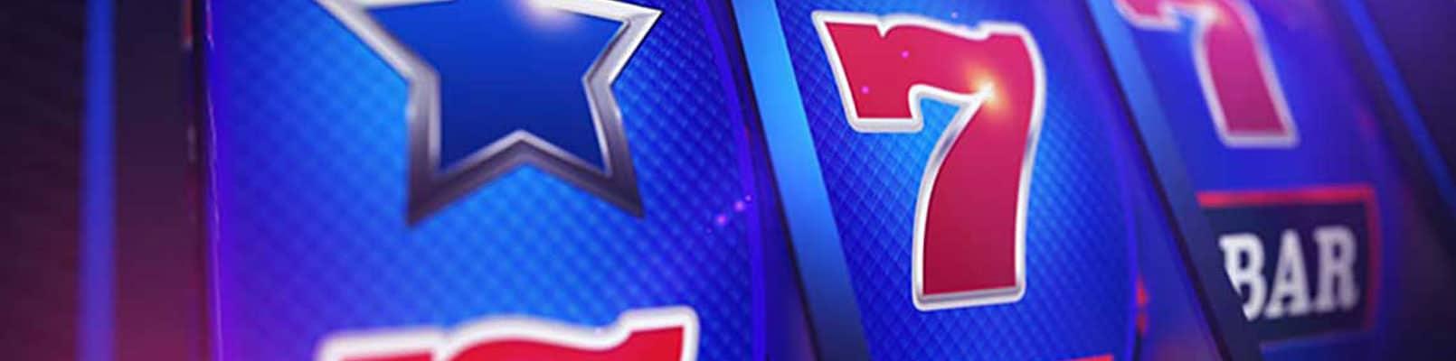 slot winbet casino online
